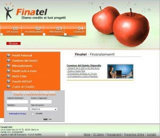 finatel