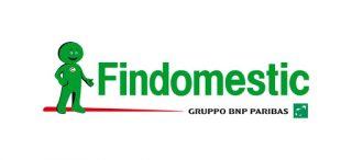 sospensione prestiti findomestic
