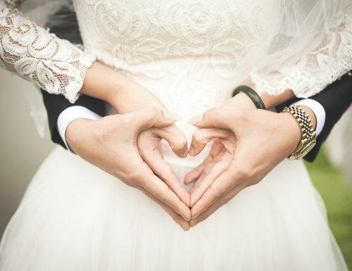 Prestito per matrimonio, guida!