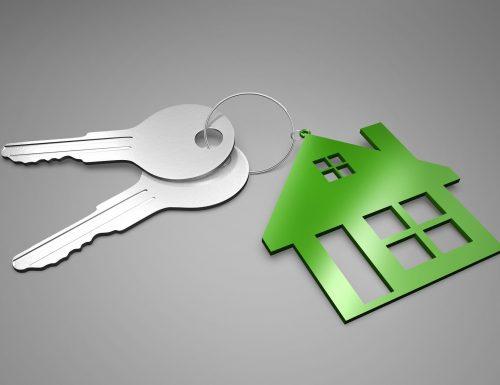 Mutui Acquisto Casa Unicredit