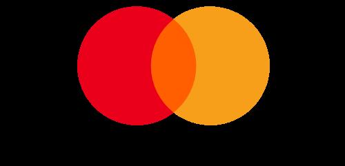 Circuito Mastercard: le carte di credito!