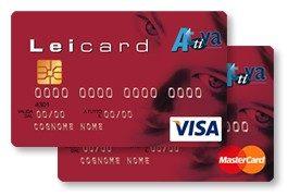 Lei Card di Agos Ducato vediamo di cosa si tratta!