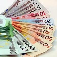 Le principali finalità di un finanziamento