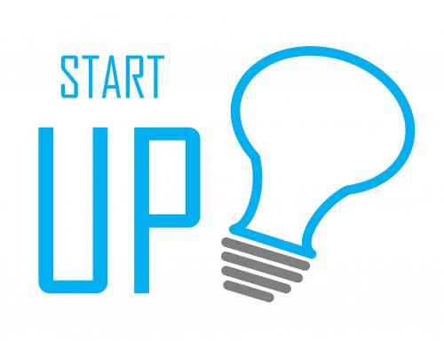 Finanziamenti per avviare una Start up