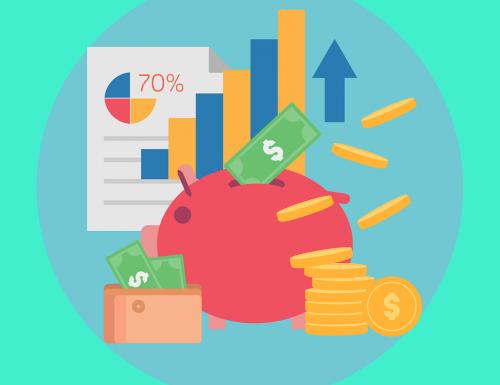 Guide: Prestiti e Mutui