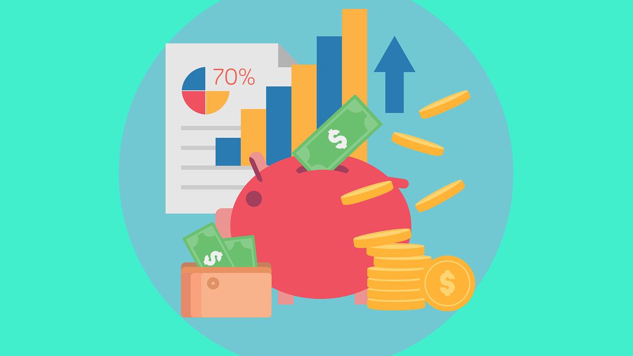 guide prestiti mutui